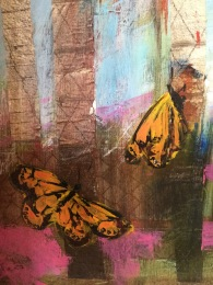 Lorna detail butterfly.JPG